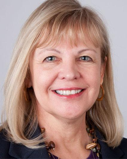 Jean Beck is former vice president of finance for the Northern Kentucky Chamber of Commerce. She is currently controller of Hahn Automation.