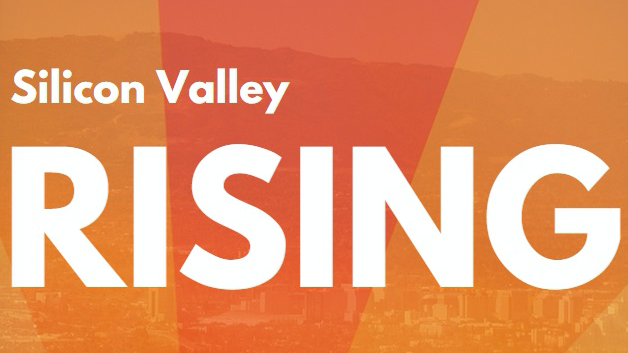 Silicon Valley Rising, a campaign created by the South Bay Labor Council and Working Partnerships USA, first filed the Opportunity to Work Initiative with the city of San Jose in January.