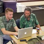 Hawaii tech company Comprendio makes plans for 2016