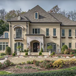 New Tennessee Titan <strong>DeMarco</strong> Murray bought a $3M house in Franklin – check it out here