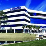 Landstar announces new CEO