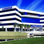 Landstar warns stakeholders of down second quarter during earnings call