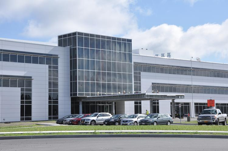 GlobalFoundries received approval from Malta's town board Monday to expand its complex with a second production facility. The addition is expected to cost $14.7 billion and generate about 3,700 tech jobs.
