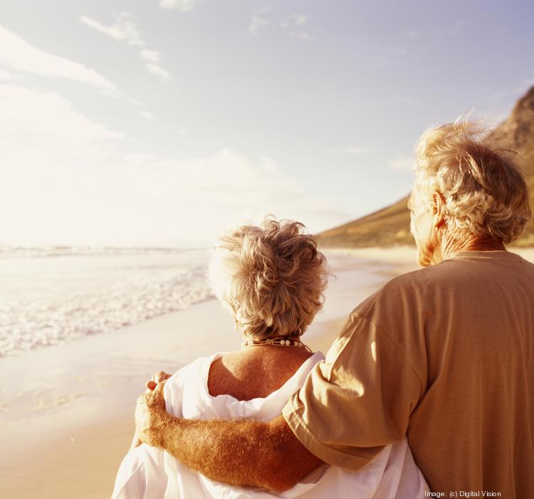 Retiring baby boomers will acount for 35 percent of small businesses for sale in 2013.