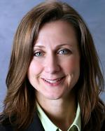 2013 CFO of the Year finalist: <strong>Leslie</strong> <strong>Snyder</strong>