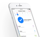 Apple pushes into mobile health with CareKit release