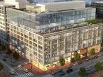In building and brand, major changes coming to D.C.'s Techworld