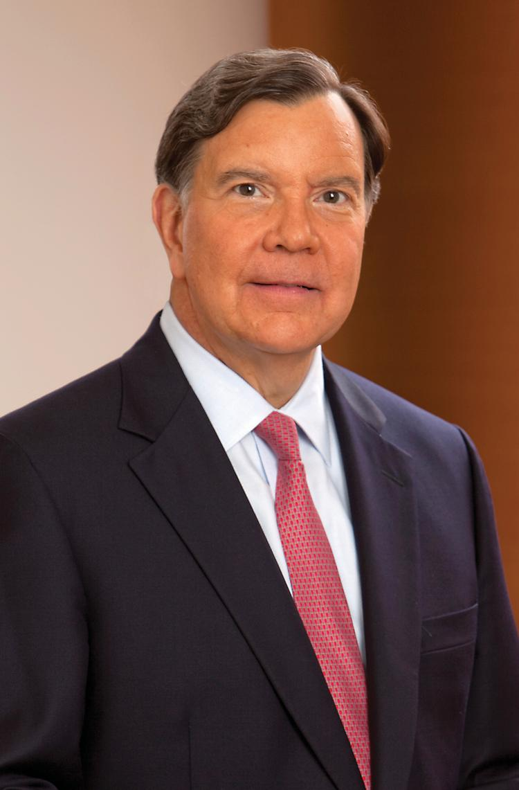 John D. Johns, CEO of Protective Life Corp., will be inducted into the Alabama Academy of Honor, along with Regions' Boots Gale.