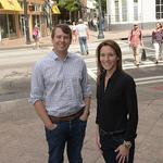 Atlanta startup sees big opportunity in student loans