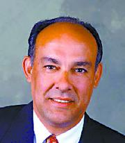 Tony Petelos  Title: CEO Company: Jefferson County  Why he is on the list: Petelos became the first county manager for Jefferson County in September 2011. He joined the county at a turbulent point in its history and has been at the helm as it seeks to emerge from its $4.2 billion bankruptcy. Prior to his current role, Petelos served as mayor of Hoover - at a time when the suburb posted tremendous growth. Petelos has been an advocate for improving cooperation among the area's many local governments.