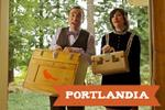 What Nashville can learn from 'Portlandia'
