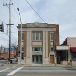Former bank building gets new life in Madisonville: PHOTOS