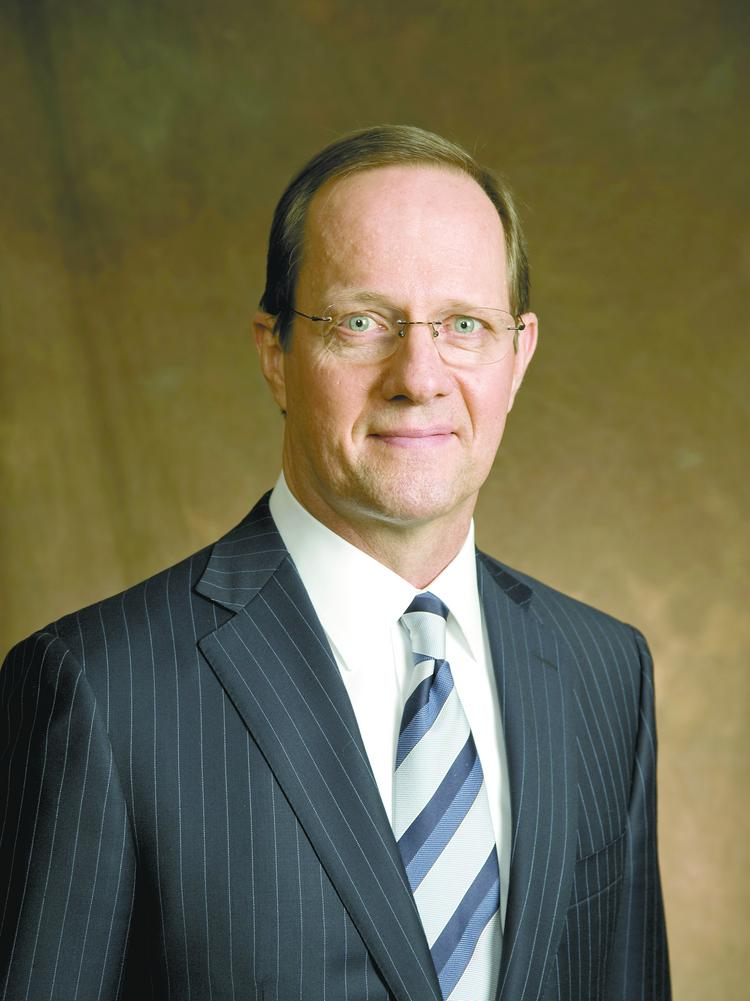 HealthSouth Corp. (NYSE: HLS) CEO Jay Grinney has been named to the board of directors for Coca-Cola Bottling Co. United.
