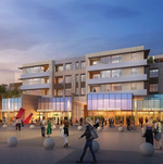 Lennar's Warm Springs BART Fremont project heads toward approval finish line