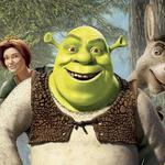 5 things to know & what's up with the Comcast/DreamWorks deal anyway?