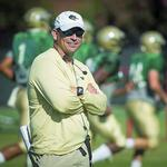 UA Board of Trustees to vote on final stages of UAB football building