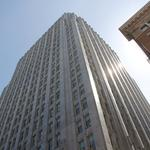 Why a San Francisco office building sold for a record price