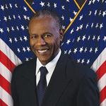 5 Questions With ... DFW SBA District Director <strong>Herbert</strong> <strong>Austin</strong>
