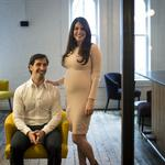 FERTILITY: How a painful journey gave birth to a business idea