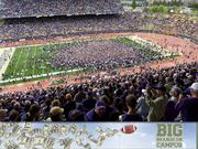 University of Washington  Supplier: Nike Equipment (2013-14): $2.6 million Cash (2013-14): $600,000  The deal: The 2009 deal runs through 2019.  Fun facts: Athletic department employees can order up to $110,000 in Nike product annually for personal use. Nike has the contractual right to put a logo on the net at varsity volleyball games.