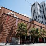 ​SFMOMA homecoming brings huge economic boost to SoMa