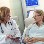 Top 5 issues that health care consumers and providers care about