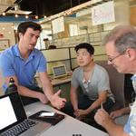 Member of Blue Startups cohort launches product for Instagram accounts in Hawaii