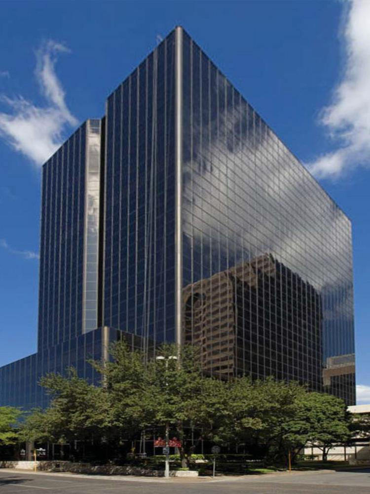 Usaa Financial Center Near Me >> Usaa Banking On Digital Member Experiences Bigger Atm Network As It