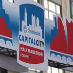 Columbus running into uncharted territory by hosting Half Marathon Championships