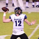 Broncos draft pick Paxton Lynch a potential business star -- and a blessing for one-time super agent