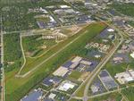 EXCLUSIVE: Urban development expert calls former Blue Ash airport 'a gem'