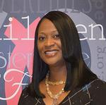 On the Move: Marla Brown
