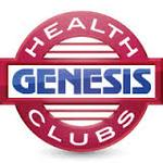Genesis acquires 19 health and fitness centers in Midwest