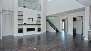 Contemporary Masterpiece in Canyons at Scenic Loop