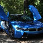 N.C. startup launches with exotic, high-end car rentals (PHOTOS)
