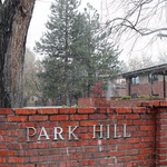 DBJ & 9News 9Neighborhoods: Tour Denver's Park Hill, rich in culture and history (Slideshow)