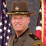 COMMENTARY: Hamilton County Sheriff Neil wins a political battle by breaking the rules