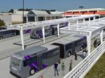 CDTA's busiest hub set to become new transit center