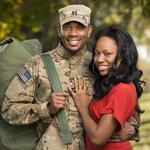 5 reasons you should hire a military spouse