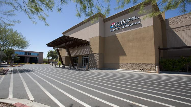 valley mega church christ s church of the valley leases adaptive