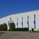 Moraine logistics company buys $1.3M building