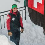 Crystal Mountain Ski Patrol Director survived an avalanche of challenges