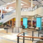 Alamo City's big malls are now more things to more people