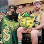 City Council rejects deal for new NBA arena