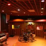 Production deals close for Muscle Shoals drama series