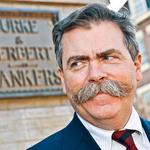 <strong>Burke</strong> & Herbert Bank ordered to improve money laundering oversight
