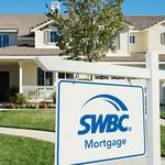 Financial services giant SWBC doubled down on technology to support growth