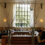 Which 3 N.Y.C. spots made the World's 50 Best Restaurants list?