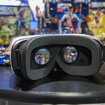 How this 30-year-old Mass. tech firm plans to be a leader in augmented reality