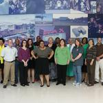 Chamber announces first MWBE loan program participants